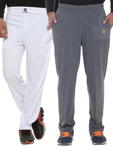 2f02432e4d Buy Vimal Track Pants Boys In India @ Limeroad
