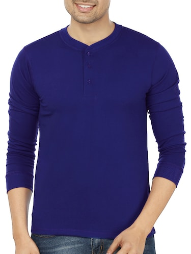 09f766b4a Clothes for Men - Upto 70% Off | Buy T Shirts, Suits & Blazers at ...