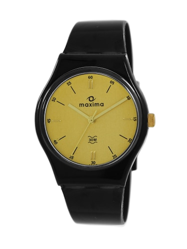 Mens Watches - Upto 70% Off  e54368685