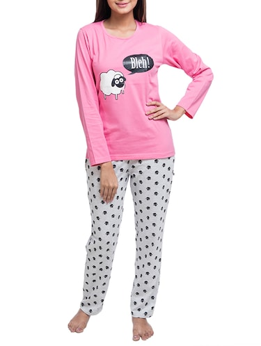 Buy Sleepwear Online 6069cc52a