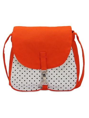 11e45ea7bcd4 Sling Bags For Women - Upto 70% Off