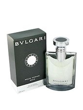 Bvlgari Pour Homme Soir EDT for Men 100ml -  online shopping for Men Perfumes
