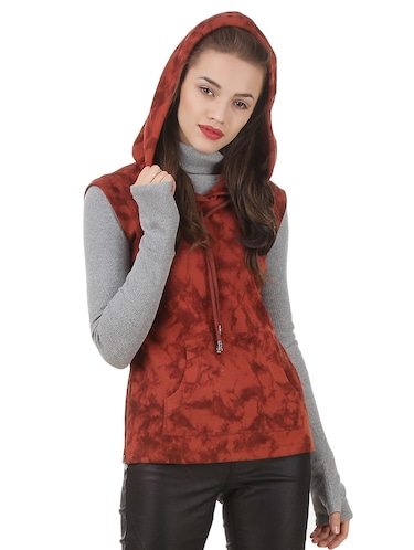 f232a39fe Cardigans for Women - Buy Pullovers for Women Online in India