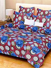 BEDSHEET -  online shopping for bed sheet sets