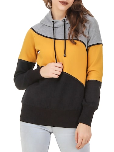5f7bbb73a Winter Wear - Upto 70% Off