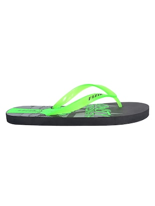 ea96b1f54 Buy Multi Eva Flip Flops for Men from Fizik for ₹499 at 0% off ...