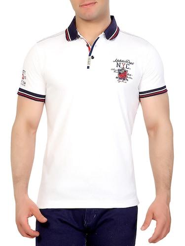 fb6ec976 Maniac Online Store - Buy Maniac T-Shirts in India
