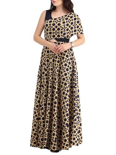 daee5a7763 Maxi Dresses Online
