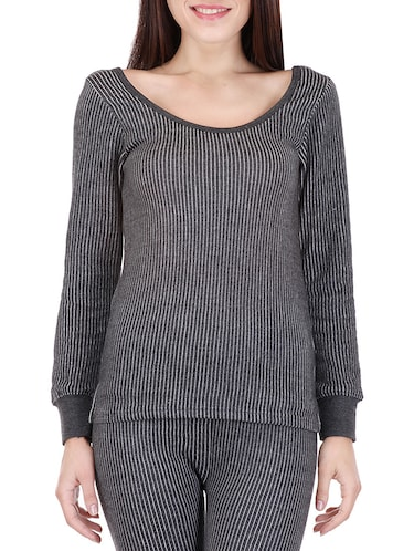 b685caa828 Thermal Wears For Women - Upto 55% Off