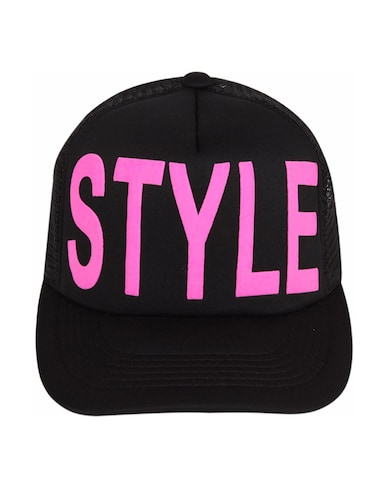caps and hats Sale for Women - Best Deals   Discounts on caps and ... 0f3433a1ef5