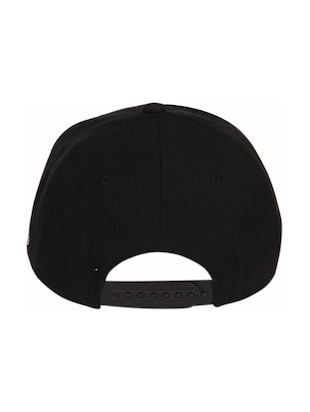 85da81fbe19 Buy Ilu Snapback Hiphop Baseball Black Men Boys Women Caps Hats for Women  from Limeroad for ₹539 at 57% off