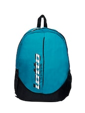 blue backpack -  online shopping for Backpacks