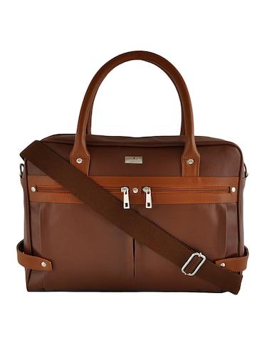 c0f8c0658042 Laptop Bags For Men - Upto 70% Off