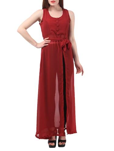 c46a373f50 Tunics for Women - Upto 70% Off
