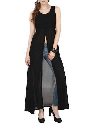 Tunics for Women - Upto 70% Off  649d45bba