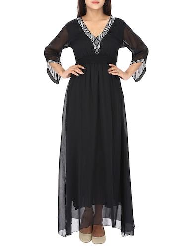 985840d0ea6 Western Wear for Women - Buy Western Wear for Girls Online in India
