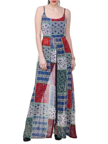 5c750d94f6c7e Tunics for Women - Upto 70% Off