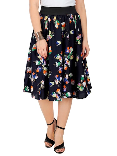 ac418bf2818745 Skirts For Women - Upto 70% Off