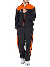 black cotton track suit -  online shopping for Track Suits