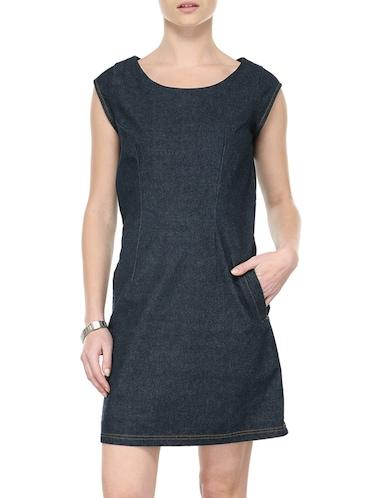 ad1c129922c4 Plus Size Dresses - 60% Off