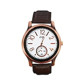 Foce Elegant Analog Wrist Watch For Mens -  online shopping for Men Analog Watches