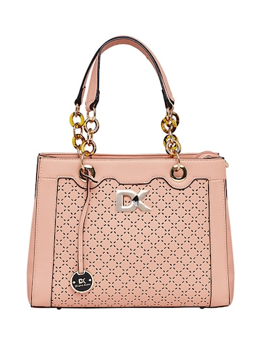 150ed4d651 Handbags For Women