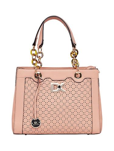 762c8c0ef0 Handbags For Women