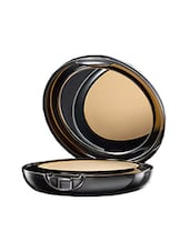 Lakme Absolute White Intense Wet And Dry Compact  - 9 G (Golden Medium 03) - By