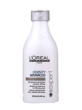 L'Oreal Paris Professionel Professionnel Expert Serie - Density Advanced (250 Ml) - By