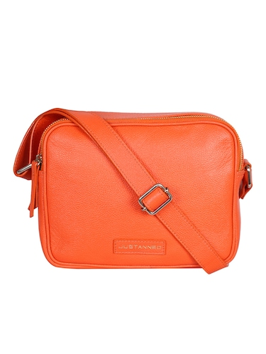 11e45ea7bcd4 Sling Bags For Women - Upto 70% Off
