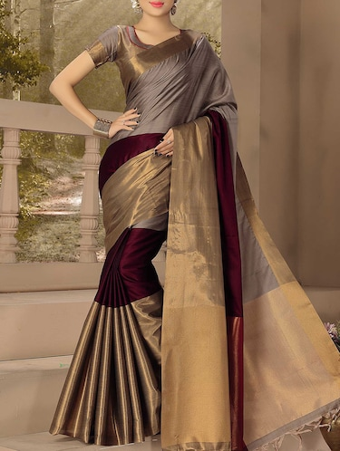 9874d9f001 Party Wear Sarees - Buy New Design Party Wear Sarees Online