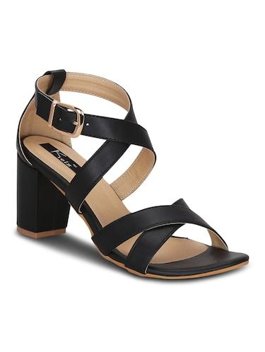 5c7de2a68228 Kielz Store - Buy Keilz Women Canvas Shoes