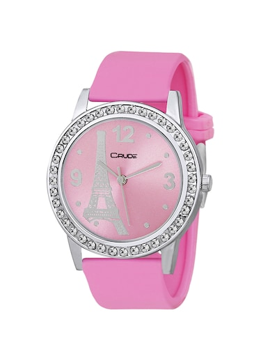 8e64c1f69 Buy student watches for girls below 500 in India   Limeroad