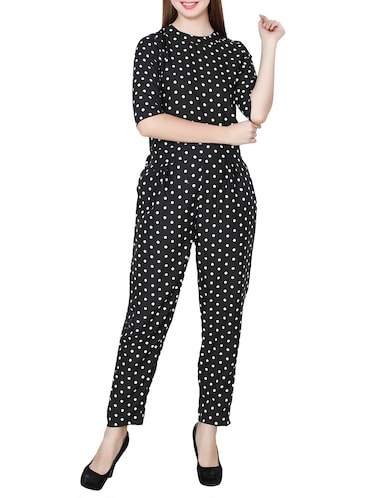 9eaac1b2796d Jumpsuits for Women - Upto 70% Off