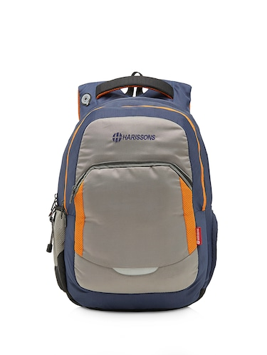 c35c207b6a Harissons Online Store - Buy Harissons backpacks