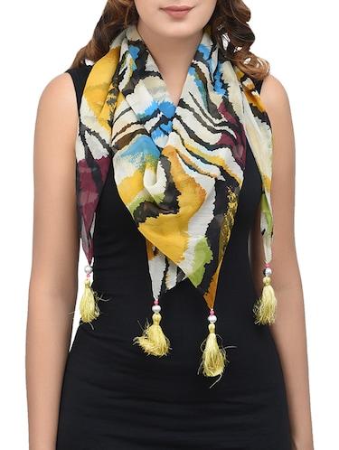 2b68d319a65 Scarves For Women Online - Buy Scarves for Women
