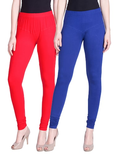 f81fcf1a5967 Women Clothing Online- Shop Fashion for Women Online in india