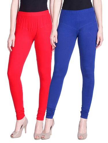 75ba5f84d1bd Women Clothing Online- Shop Fashion for Women Online in india