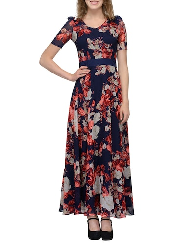 e33b252ed38 Plus Size Dresses - 60% Off