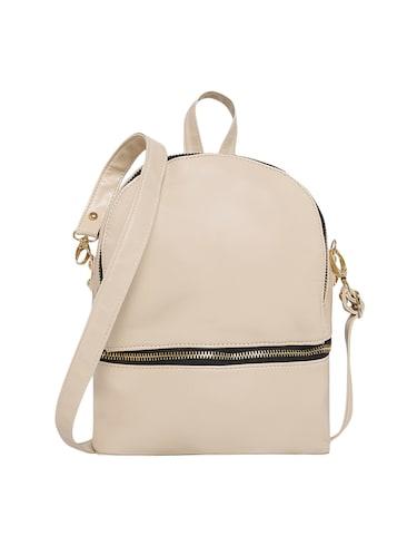 64438ae836 Backpacks For Women - Upto 70% Off