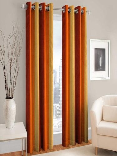 Home Decor Images | Home Decor Buy Home Decoration Items Upto 50 Off