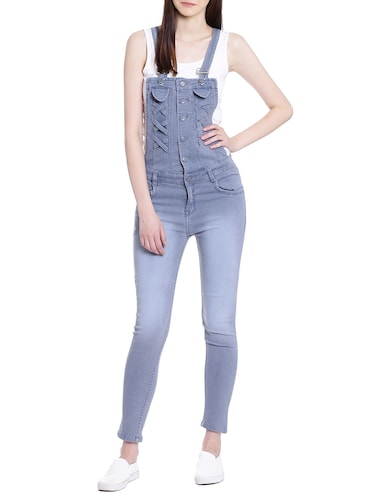 2c954bcfdcd1 Jumpsuits for Women - Upto 70% Off