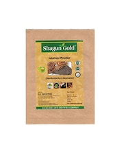 Shagun Gold 100% Natural Jatamansi Root Powder 200Gm - By