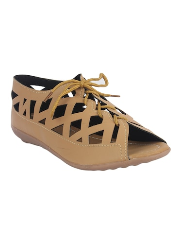 59332782a1 Sandals For Women - Buy Womens Fancy Gladiators & Mules at Limeroad