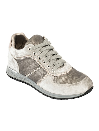 f1216e9ac2c Casual Shoes For Women