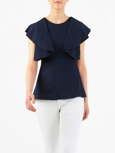 c33770e8a5d Designer Tops - Buy Designer Tops for Girls