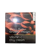 Aroma Magic Vitamin C Day Cream 50g - By
