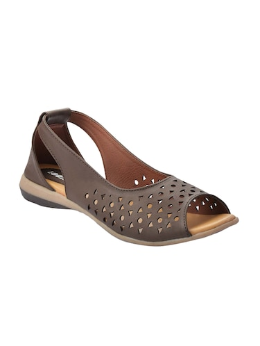 db349427ada6 Flat Sandals For Women - Upto 70% Off