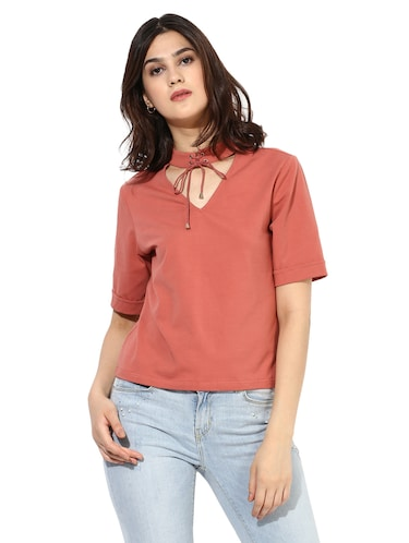312f4c0821478 Trending now cute red tops