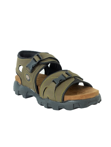75dffad29b37 Sandals and floaters for Men - Buy Leather Floaters Online in India